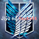 Jiyū no †ѕυßå§å