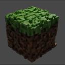 BlockCraft | Vote #1