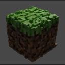 BlockCraft | Vote #2