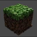 BlockCraft | Vote #3