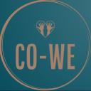 Co-We