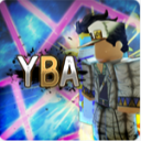 YBA gaming (giveaways and more)'s avatar