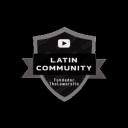 Latin community