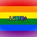 🌈The LGBTQ Hangout🌈