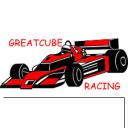 Greatcube Racing