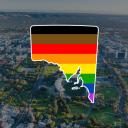 LGBTQ+   Adelaide