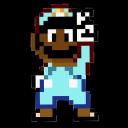 BlackMario973's server's avatar