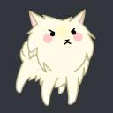 Darks' Official Server's avatar