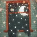 ✾ ⋆Nyctophilia⋆ ✾'s avatar