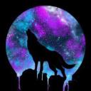 Social anxiety/ADHD social space's avatar