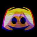 Mr. Funny Community's avatar