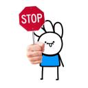 Please stop °˖✧◝(⁰▿⁰)◜✧˖°