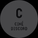Ciné Discord