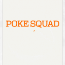 Poke Squad