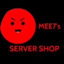 MEE7's server