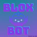 Blox Bot