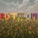 Bottom Smp