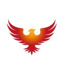 Voting for Phoenix Palace Ban Appeals