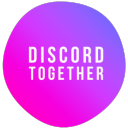 Discord Together
