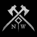 New World ESP