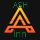 ASH's Inn